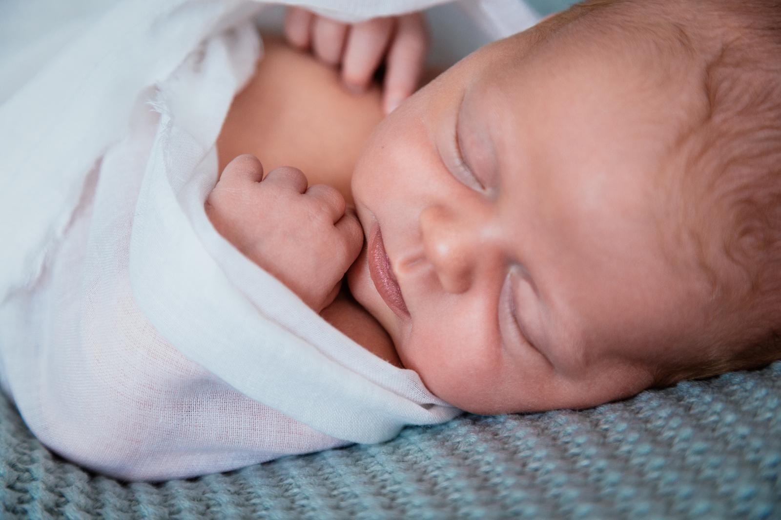 newborn-photography-glasgow