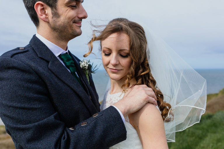 yorkshire_wedding_photographer_flamborough_head
