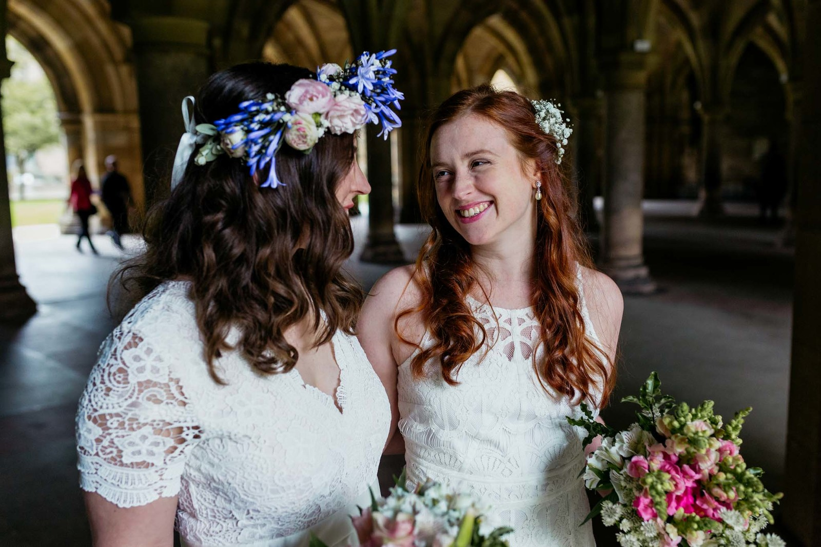 same-sex-wedding-glasgow-university