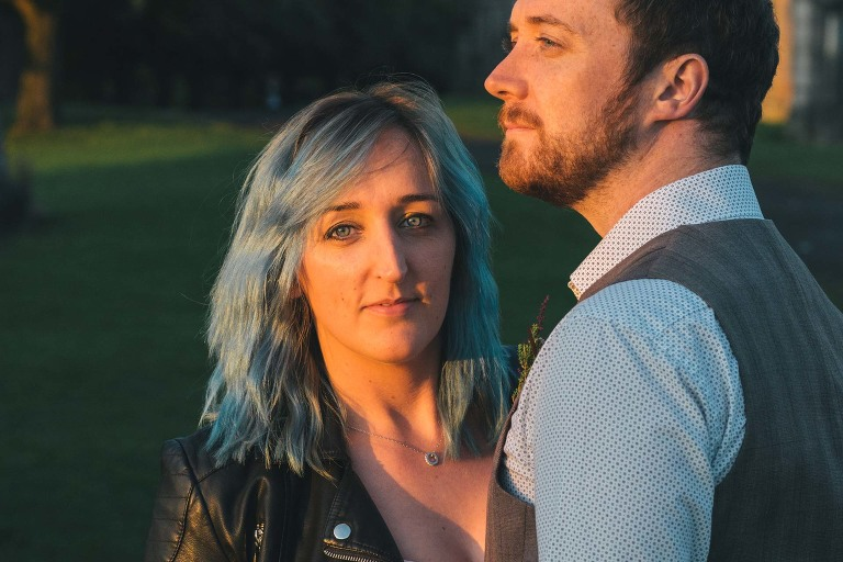 golden-hour-couple-blue-hair