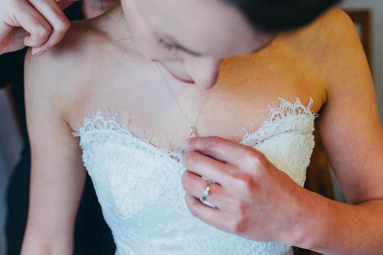 bride-preperations