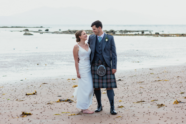 seamill-hydro-wedding
