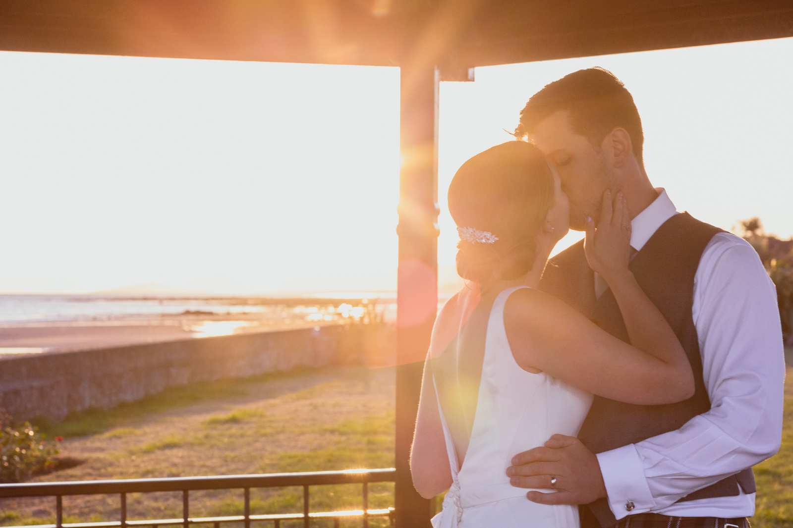 seamill-hydro-wedding