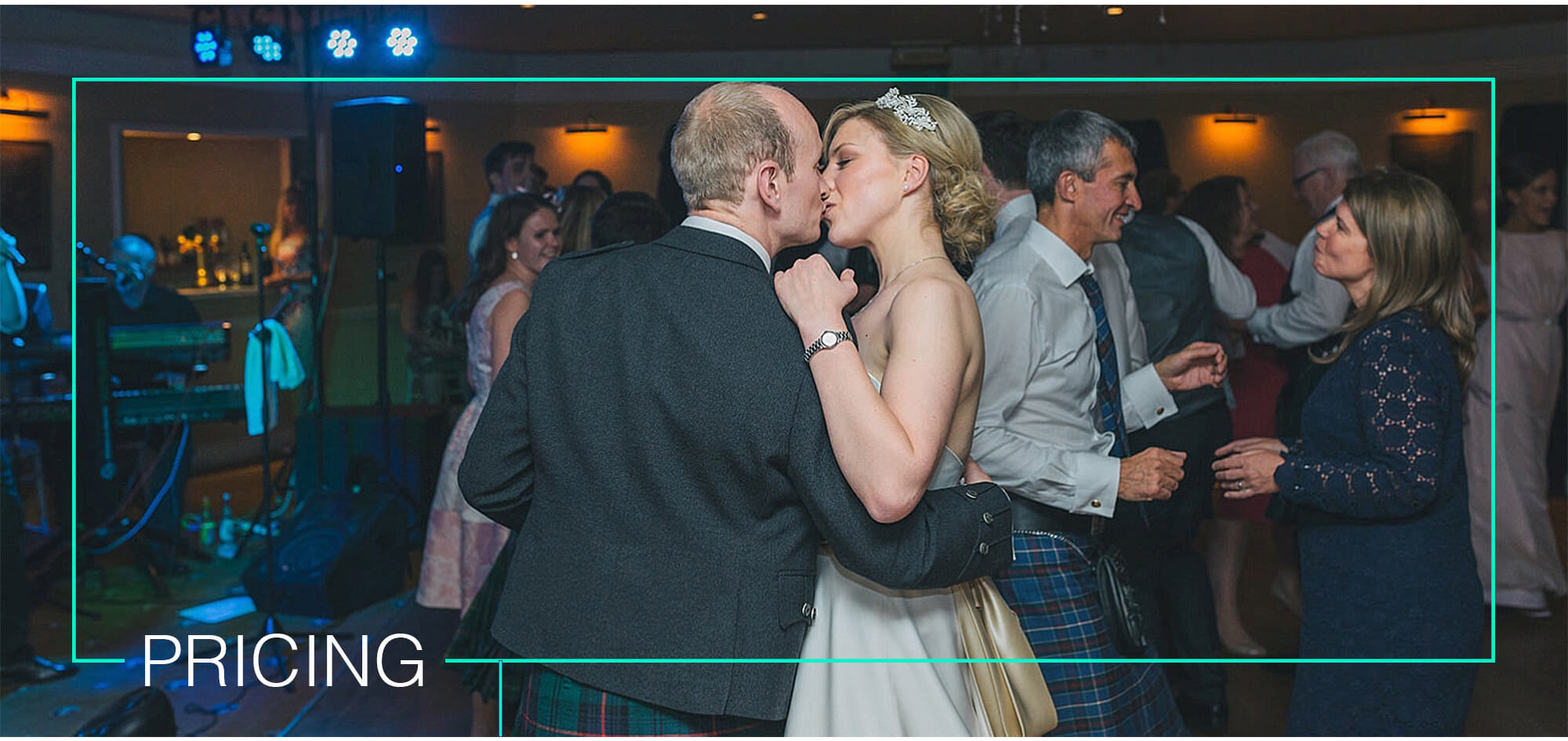 full-day-wedding-photography-pricing