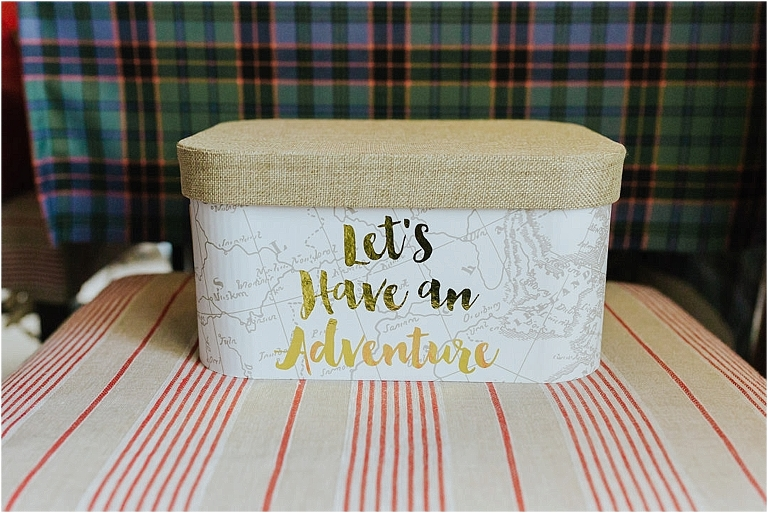 lets-have-an-adventure-box