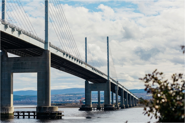 north-kessock-bridge-view-from-beach