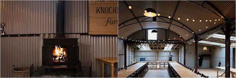 interior-of-knockraich-farm-tin-shed
