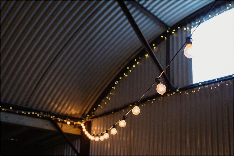 fairy-lights-inside-knockraich-farm